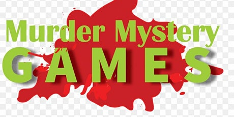 Free Online Kids Zoom Session - Murder Mystery Games! tickets
