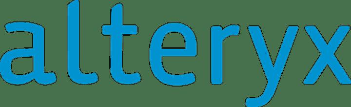 Lists for Good Hackathon | Together Digital image