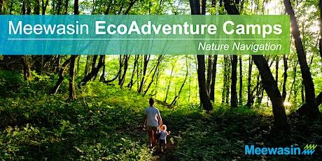 Meewasin EcoAdventure Camps - Nature Navigation tickets
