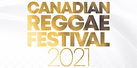 Canadian Reggae Music and Food Festival day 2 tickets
