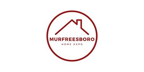 Murfreesboro Home Expo tickets