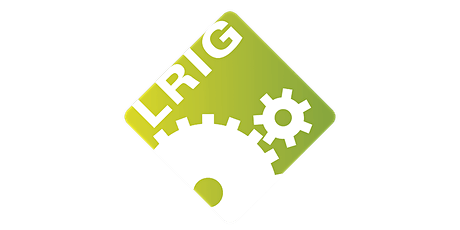 LRIG Bay Area: Trends in Biomarkers for Disease tickets