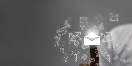 Writing Effective Email tickets
