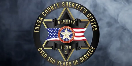 Law Enforcement Job Fair tickets