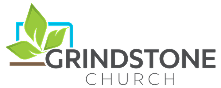 Grindstone Church July 18th Service image