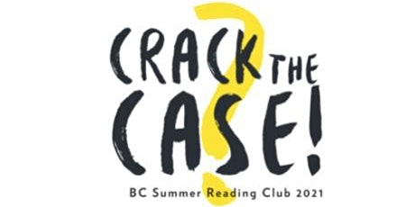FHL Summer Reading Club Tween Takeover Week Seven: Is it Real? - Monsters tickets
