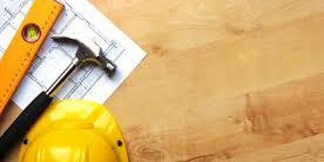 Contractor's 4 Hour CE - Valdosta Campus tickets