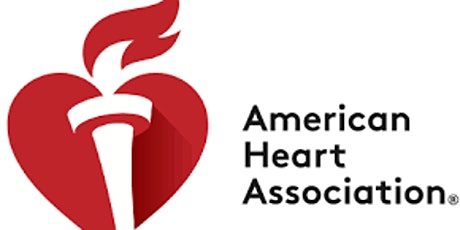 AHA Basic Life Support for Healthcare Providers - Cook Campus tickets