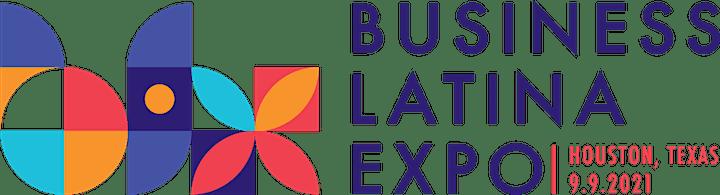 Business Latina Expo image