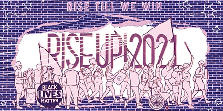 Rise Up: Queer/Trans Youth Activism Conference tickets