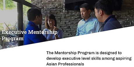 2021 Monte Jade  Mentorship Program Open House - July & August tickets