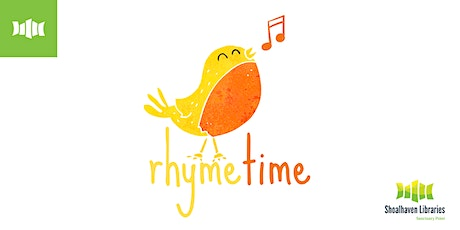 Rhymetime at Sanctuary Point Library tickets