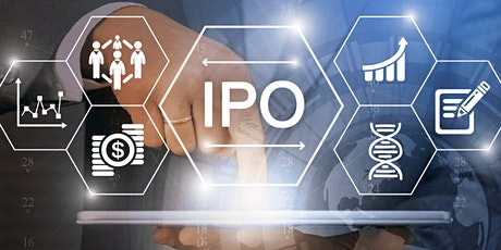 Stories from the Trenches: SPAC and IPO Readiness tickets