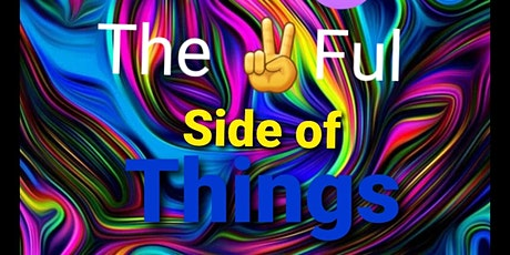 The ✌Ful Side of Things tickets
