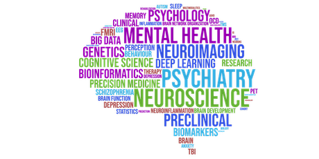 Graduate Research Expo in Neuroscience and Mental Health tickets