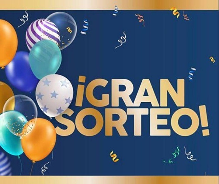 Imagen de Festival Virtual Aniversario de San Pedro
