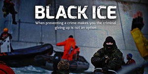 Black Ice: a documentary about the Arctic 30 - free...