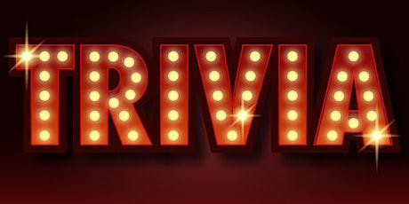 Odd Fellows Trivia Extravaganza tickets