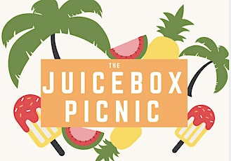 The JuiceBox Picnic Music Festival tickets