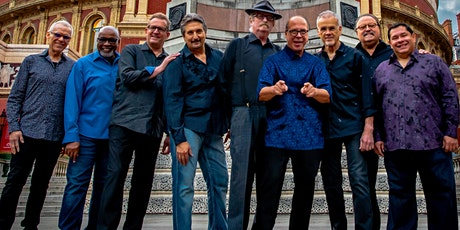 MUSIC AT THE MILL - TOWER OF POWER tickets