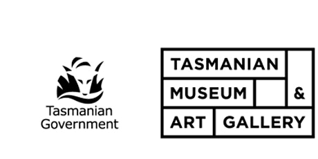 Caring For Cultural Treasures tickets