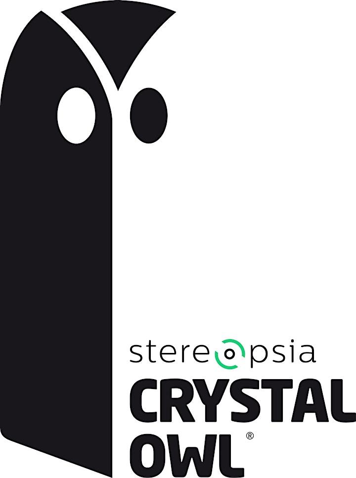 Stereopsia  LATAM - AWARDS ENTRY FEE image