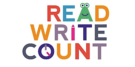 Making the most of the Read, Write, Count Primary 2 Bag tickets