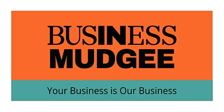 Business Mudgee Annual General Meeting 2021 tickets