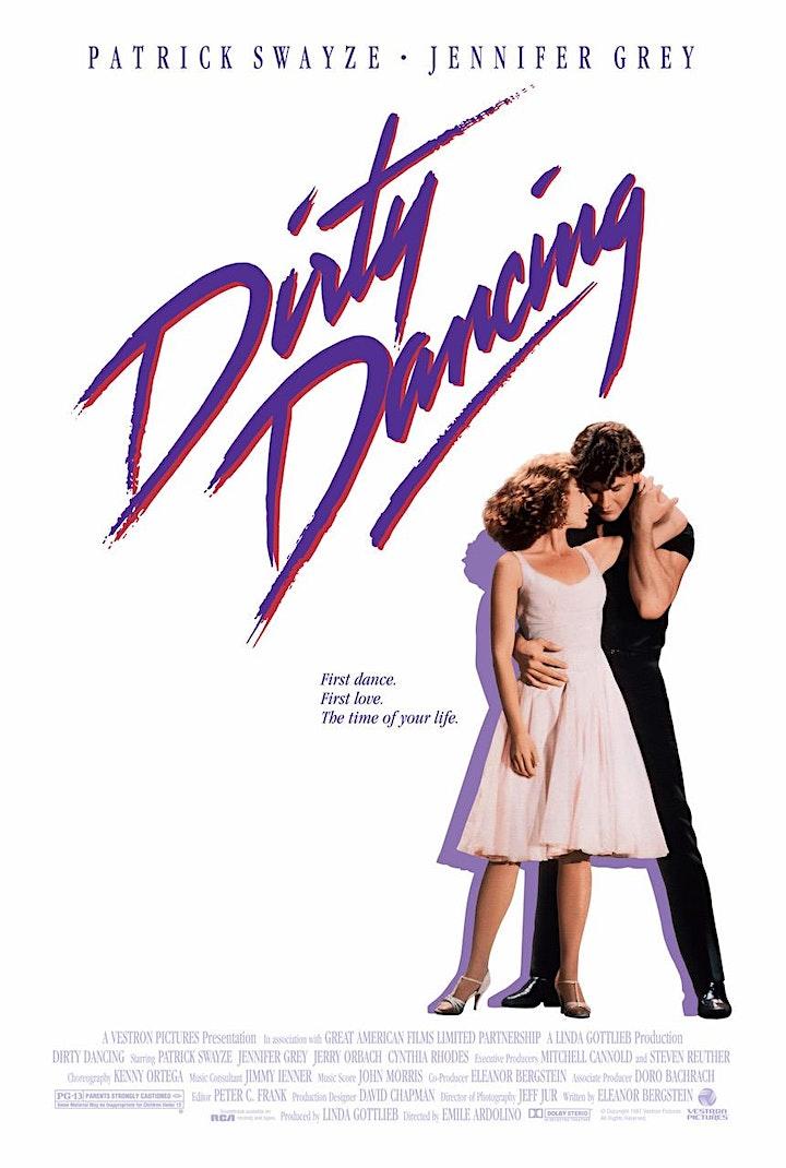 LCI Screenings: Dirty Dancing (15) image