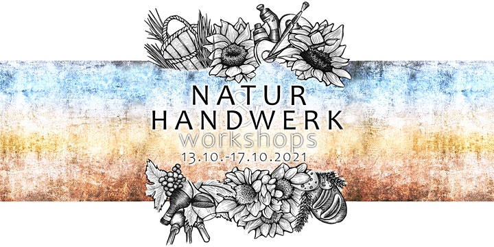 Natur & Handwerk: Bild