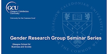 Building Intersectional Practice in Research and Policy in Scotland tickets