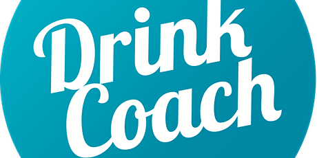 Oxfordshire - Alcohol Identification & Brief Advice Training tickets
