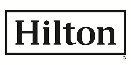 Hilton Central & East London Recruitment Day tickets
