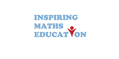 Primary maths network meeting - autumn term 2021 tickets