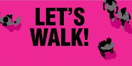 West Yorkshire drop in for WOW (the walk to school challenge) tickets