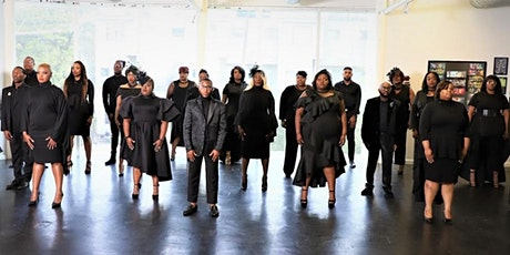 Taking it Back the Musical Journey  ft. Music by John P. Kee tickets