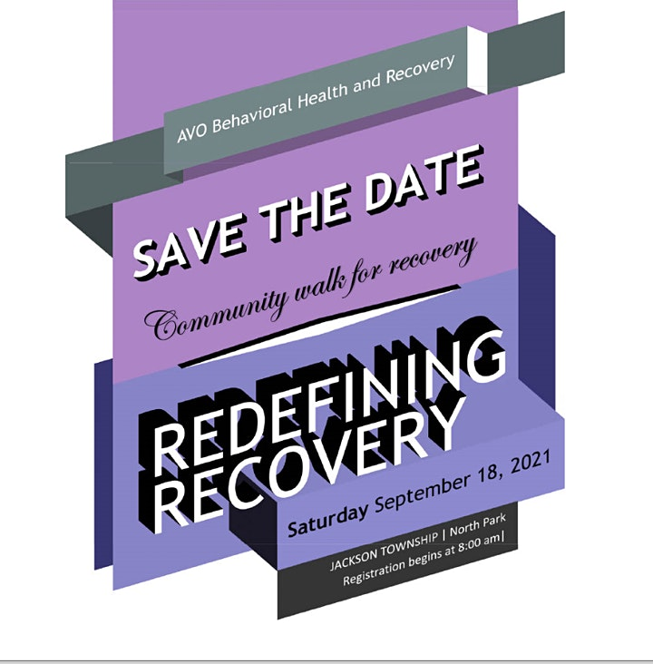 Redefining Recovery image