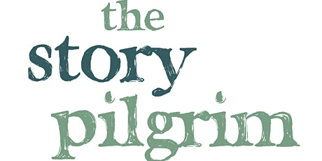 'the story pligrim' storytelling evening at The Canal Cafe Theatre tickets