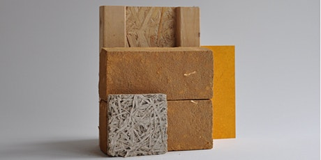 GALLERY TALKS: In the Nature of Materials tickets
