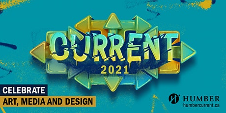 Humber Web Development Portfolio Show Fall 2021 tickets