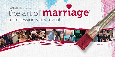 Greater Alabama Marriage Initiative tickets