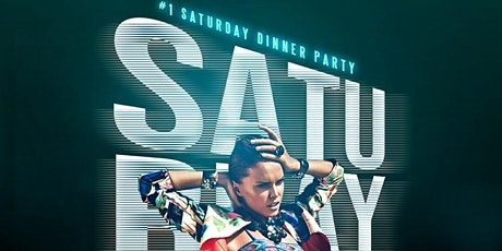 SEASIDE SATURDAY NIGHT LIVE - RSVP NOW for FREE ENTRY. tickets