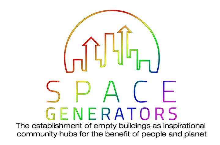 Matt Black (Coldcut/Ninja Tune) Space Generators Benefit image