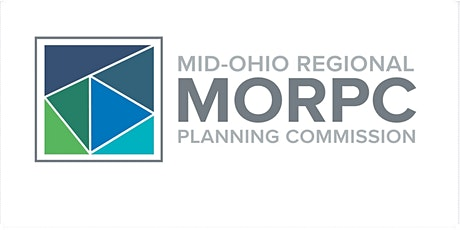 Data Privacy: What's Next For Data Privacy Efforts in Ohio? tickets
