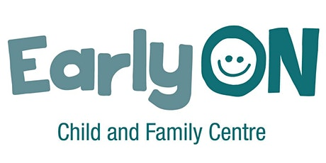 Outdoor Playgroup ( July 26th) tickets