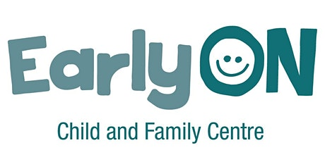 Outdoor Playgroup ( July 27th) tickets