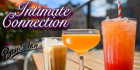 M.A.T.U.R.E & Intimate Connection Present The Rooftop Terrace Alldayer tickets