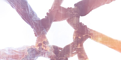 Big Response Deep Dive #3 - Building Your Innovation Muscle billets