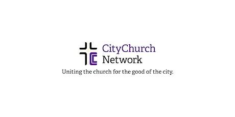 Arkansas Prays Little Rock Pastors Lunch tickets