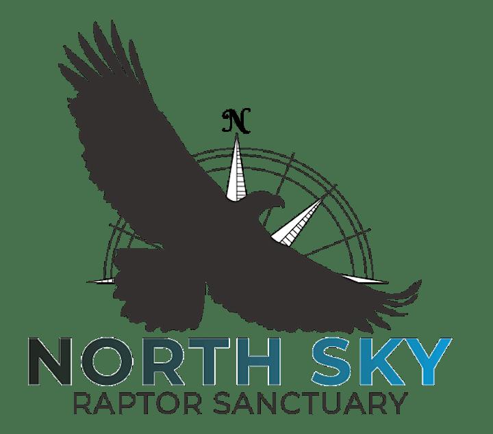 LIVE Birds of Prey Education Program image